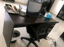 Office Furniture New for sale in Amman