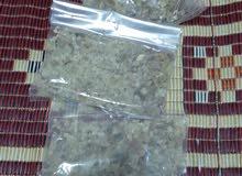 بيع البخور  الحوجري