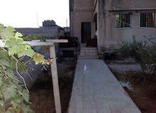 بيت مستقل في الهاشميه الحي الشرقي