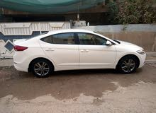 2016 Used Hyundai Elantra for sale