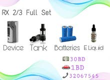 Electronic Sheesha for sale electronic cigarette for sale brand new