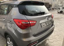 CHANGAN CS35/NEW 2019