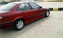 Automatic BMW 3 Series for sale