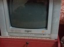 تلفزيون 14 انش