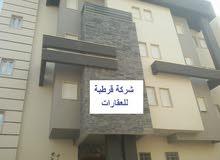 مبنى تجاري اداري في النوفلين ... للبيع
