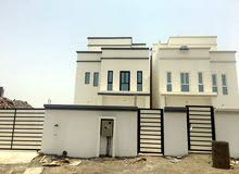 Villa in Muscat All Muscat for sale