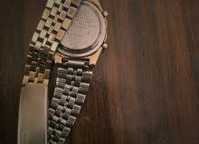 ساعة citizen ياباني اصلي حريمي