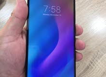 Xiaomi  for sale