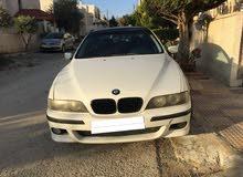 BMW 520 97