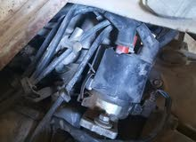 2000 New Other with Other transmission is available for sale