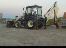 A Bulldozer is available for sale in Tripoli