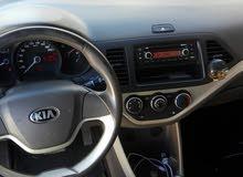 Available for sale! 70,000 - 79,999 km mileage Kia Picanto 2015