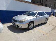 Used 2005 Lexus ES 250 for sale at best price