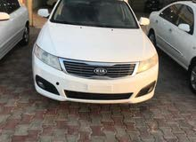 For sale Used Kia Optima