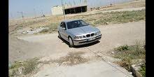 2001 BMW in Dohuk