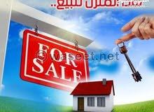 excellent finishing palace for sale in Basra city - Al Tuba Wa Al Nakhila