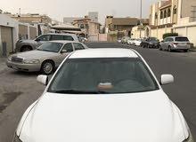 Gasoline Fuel/Power   Toyota Camry 2010