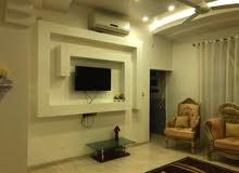 Villa for sale with More rooms - Izki city Al Teebi