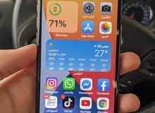 iPhone X (64)