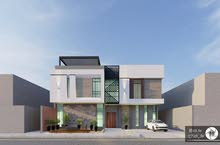 مهندس معماري يبحث عن عمل في جدة أو الرياض (قابل لنقل الكفالة)