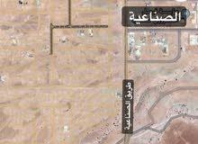 ارض سكنية جعلان بوحسن السيح الشرقي 3 مطلوب 3300