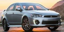 مطلوب سيارة للبيع بتقسيط الدفعة الأولى كمان