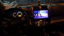 شاشات اندرويد لجميع السيارات مع التركيب 00971552138132