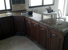 Available for sale in Zarqa - New Cabinets - Cupboards