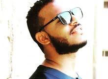 مهندس كهرباء سوداني