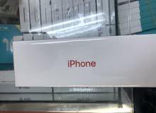 IPhone 7 Plus 128 gb new phone offer price