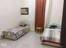 Al Sada North apartment for rent with 3 rooms