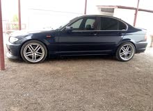 Used 2000 BMW 328 for sale at best price