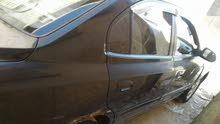 Black Hyundai Avante 2004 for sale