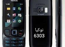 Other Nokia Others mobile for sale