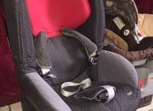 car seats كرسي أطفال