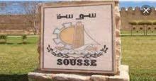 خدمات ليبين في تونس