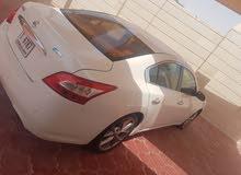 Nissan Maxima for urgent sale