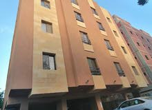 Fully Furnished Apartment FOR RENT 2BHK Al Hamrah