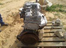 محرك للبيع محرك 111 محرك المليؤن