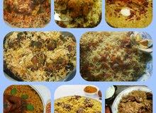 طبخ بيت ممييز ولذذذذيذ ..تاكل وما تشبع منه