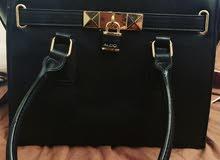 Brand:Zara