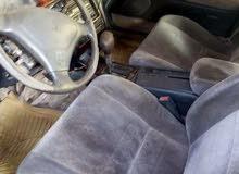 سياره بطه فصل موديل 1994 محرك2ونص
