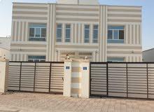 290 sqm  Villa for sale in Al Batinah