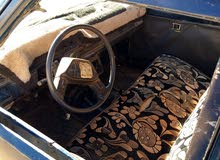 0 km Toyota Allex 1988 for sale
