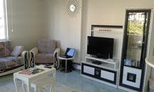 for sale an new apartment in Baghdad