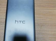 جوال HTC One X9