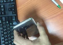 Samsung S8 plus 64G Duos