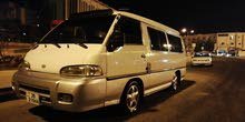 Best price! Hyundai H100 2003 for sale