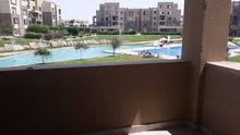 for rent apartment 3 Rooms - Sheikh Zayed