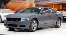 Dodge Charger car for sale 2019 in Al Riyadh city